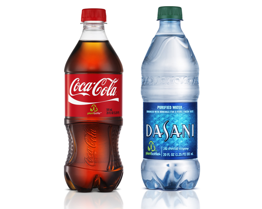 the cocacola company announces partnerships to develop